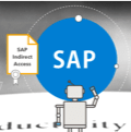 RPA with SAP